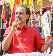 Email us issues to be raised in Assembly, Stalin tells people