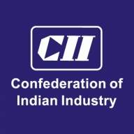 COVID-19: Revenue of Indian firms in China to fall in Q1, Q2