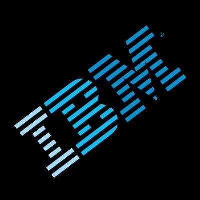 IT Ministry partners with IBM to equip youth with future-ready skills