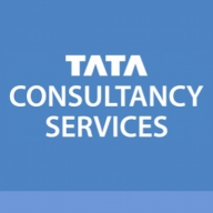 GM, TCS launch partnership for global vehicle engineering