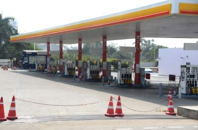 With poll control ending, petrol/diesel prices start their j...