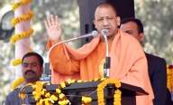 8 Union, 56 UP ministers to take part in 'Ganga Yatra'
