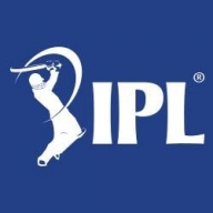 IPL 13: Emirates Cricket Board keen to facilitate hosting of league