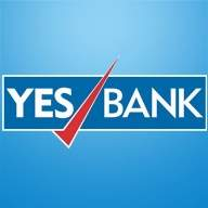 Yes Bank sets floor price of Rs 12/share for FPO issue