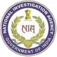 NIA arrests Qatar-based IS sympathizer in Kerala
