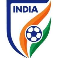 I-League clubs drawing conclusions prematurely: AIFF