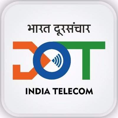 DoT clears Bharti Infratel-Indus Tower merger deal: Sources ...