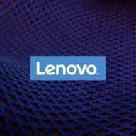 PC shipments worldwide grow 2.8% in Q2 as Lenovo, HP lead