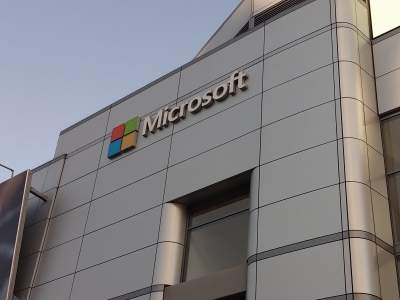 Indian techie's bug alert wins Rs 36 lakh from Microsoft