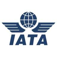 India's domestic passenger traffic up to 3.6% in Oct: IATA