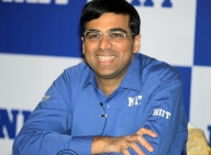 Anand an inspiration, consistency defies logic: Wesley So