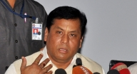 Sonowal orders probe into power plant incident in Assam