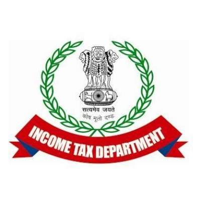 I-T to publish periodic service standards, keep taxpayers in...