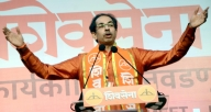 Thackeray should become CM: Farmers' leader