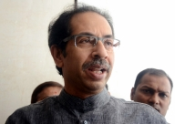 Sena floats new names for CM but NCP insists on Uddhav
