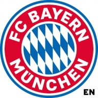 Bayern continue march to title with 4-2 win over Leverkusen
