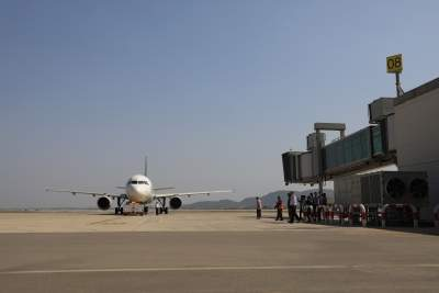 PIA official was held at gunpoint for hours by Taliban commanders