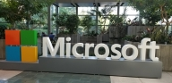 Microsoft finds a partner in Telangana govt