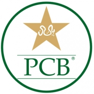 PSL: Tariq Wasim entitled to use phone in dugout, says PCB (Lead)