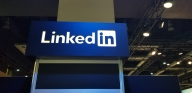 Only 3% Indian digital marketers measuring ROI correctly: LinkedIn