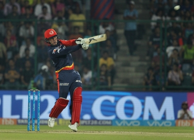 After another defeat, SRH mulling bringing in Jason Roy