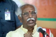 Expeditions inculcate sense of adventurism: HP Governor