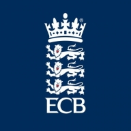 Pakistan will tour UK; to arrive on Sunday, confirms ECB