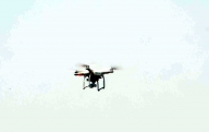 Bengal mulls using drones to improve healthcare in remote areas