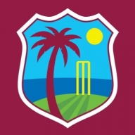 In final stages of discussions regarding England tour: WI CEO