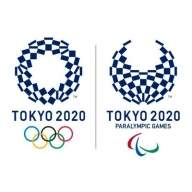 Japan unveils nearly completed venues for Tokyo 2020