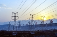 India's power demand touches all-time high of 197.06 GW