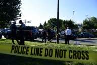 4 Indian-American family members found dead inside house
