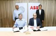 ABB India joins Nasscom to help industry hire IoT professionals
