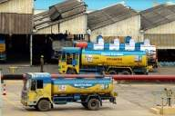 Asset strip, two-phased share sale proposed to make BPCL attractive