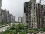 Developers sit on unsold inventory worth Rs 3.7 lakh cr: JLL