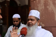 Pan India NRC to exclude more Muslims: Badruddin Ajmal