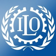 More than 1 in 6 youths jobless due to COVID-19: ILO