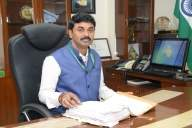 DRDO spends 25% of budget on R&D, says Chairman