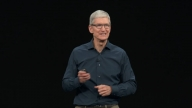 Apple accused of fraud for hiding drop in iPhone sales