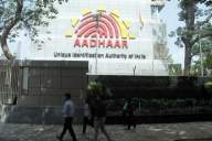 Notices issued to 127 people on Hyd police's report: UIDAI