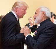 Are Indian Tariffs Really High? (Comment)