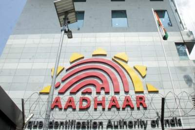 No denial of vaccine or essential services for want of Aadhaar: UIDAI