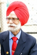 'Pained by his demise': President, PM on passing away of Balbir Singh Sr