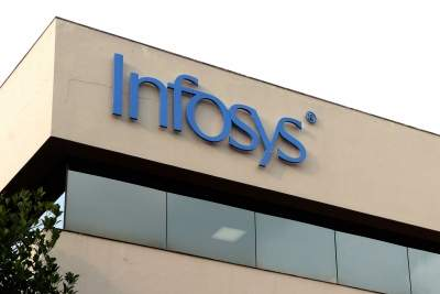 IISc prof wins Infosys Prize for Physical Sciences