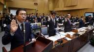Seoul Mayor found dead, city to hold 5-day funeral (Ld)