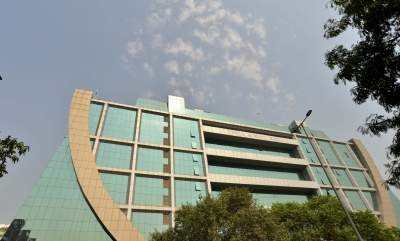 CBI takes over murder, kidnapping case of Yes Bank VP, 5 months after his death