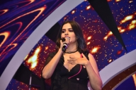 Sona Mohapatra on Anu Malik's stepping down: It's a symbolic victory (Lead)