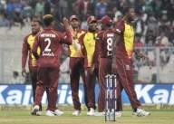 Windies, Bangladesh aim to return to winning ways (Preview)