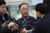 South Korean Dy PM to attend EEF in Russia
