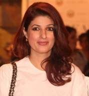 Twinkle Khanna's book wins at 17th Crossword awards